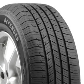 Best summer and 4-seasons tires for passenger vehicles - 2016