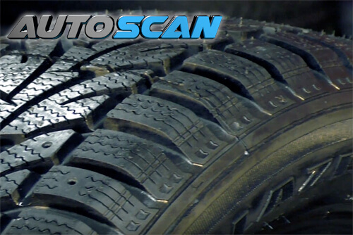 Asian Winter Tires, an Affordable Solution