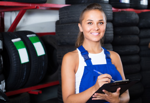 5 Questions to Ask Yourself to Choose the Right All-Season or Summer Tires