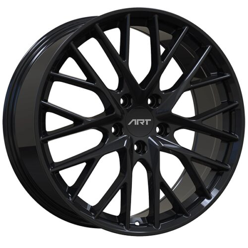 ART - Replica 220 - Gloss Black