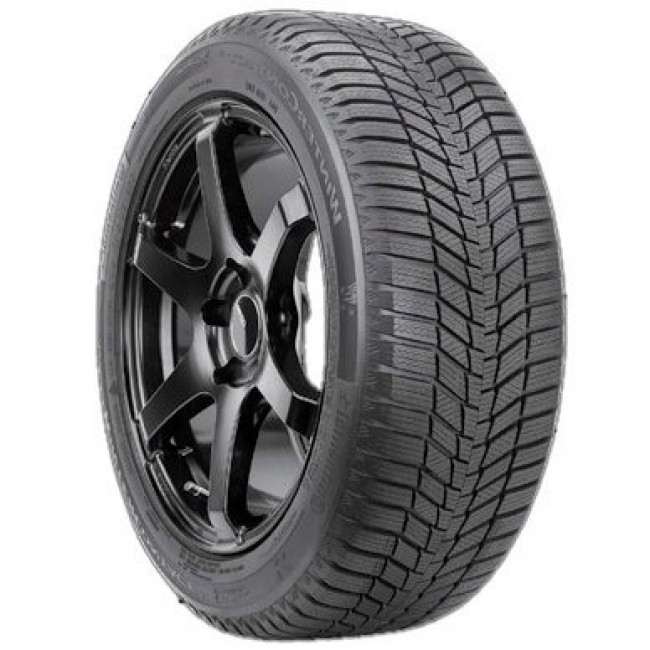 Continental - WinterContact SI - P235/50R18 XL 101H BSW