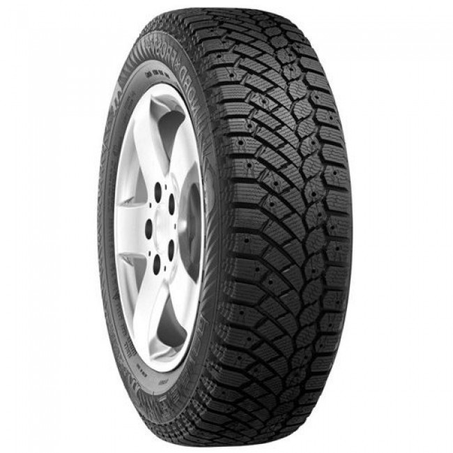 Gislaved - Nord Frost 200 - P185/60R15 XL 88T BSW