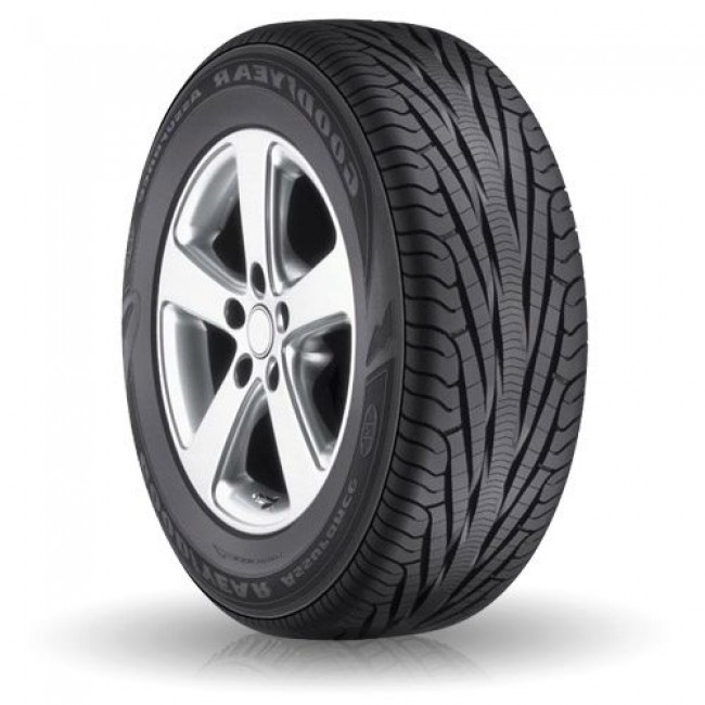 Goodyear - Assurance TripleTred All-Season - 205/50R17 XL V BSW