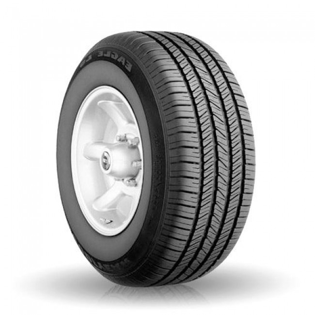 Goodyear - Eagle LS - P235/60R17 XL 103S WSW