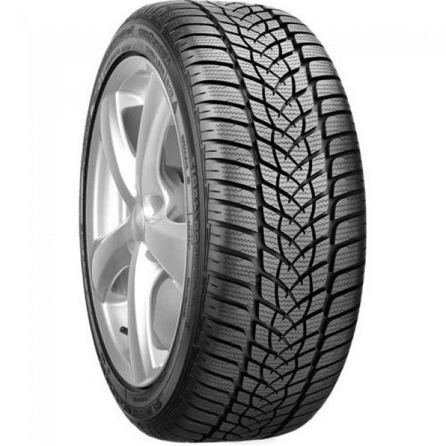 Goodyear - Ultra Grip Performance 2 - P205/55R16 91H BSW
