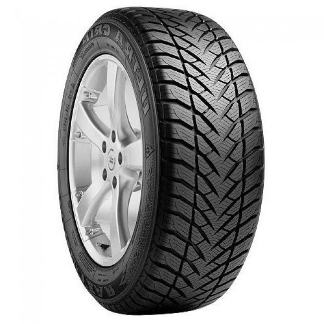 Goodyear - Ultra Grip SUV - P275/40R20 102H BSW