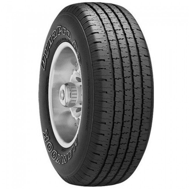 Hankook - Dynapro AS - P235/65R17 103T BSW