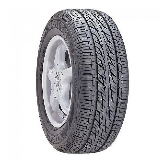 Hankook - Optimo H418 - P215/65R16 96T BSW