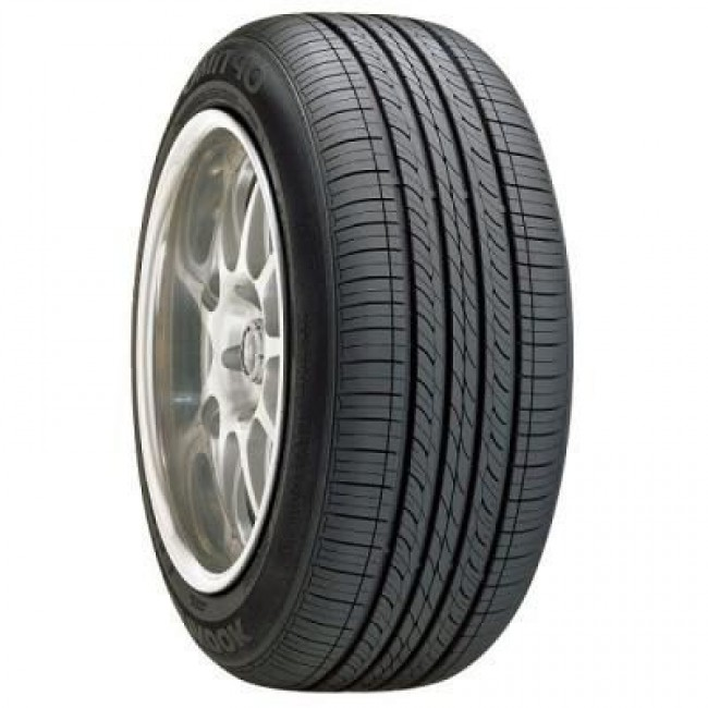 Hankook - Optimo H428 - P205/55R16 89H BSW