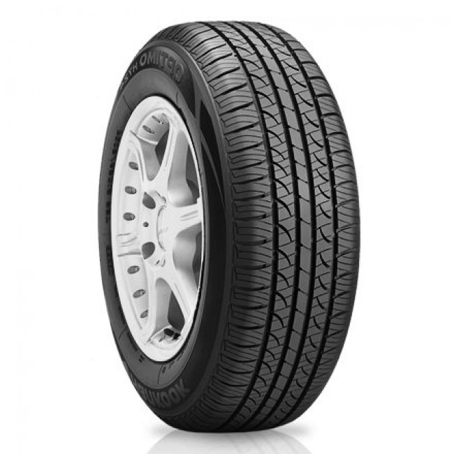 Hankook - Optimo H724 - P195/75R14 92S BSW