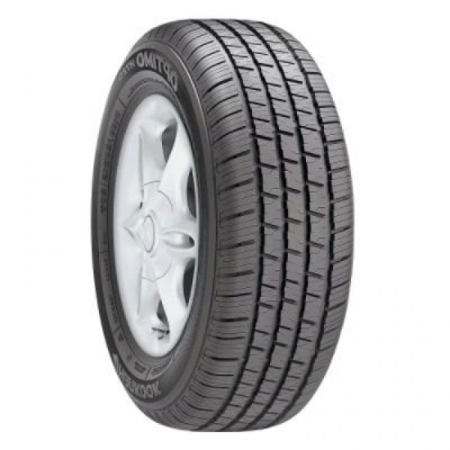 Hankook - Optimo H725 - P205/55R16 89H BSW