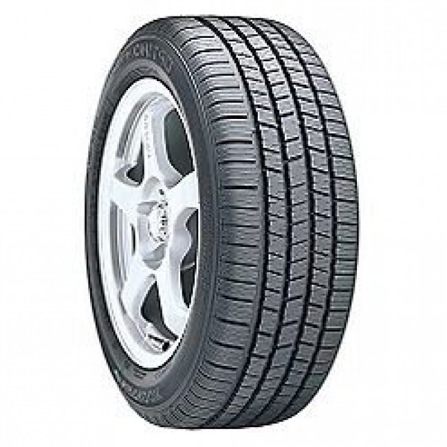 Hankook - Optimo H725A - P205/55R16 91H BSW