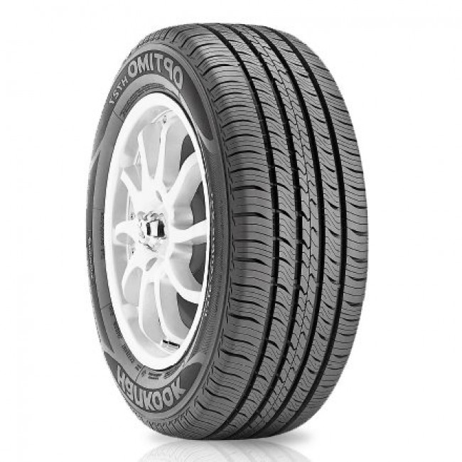 Hankook - Optimo H727 - P225/55R17 95T BSW