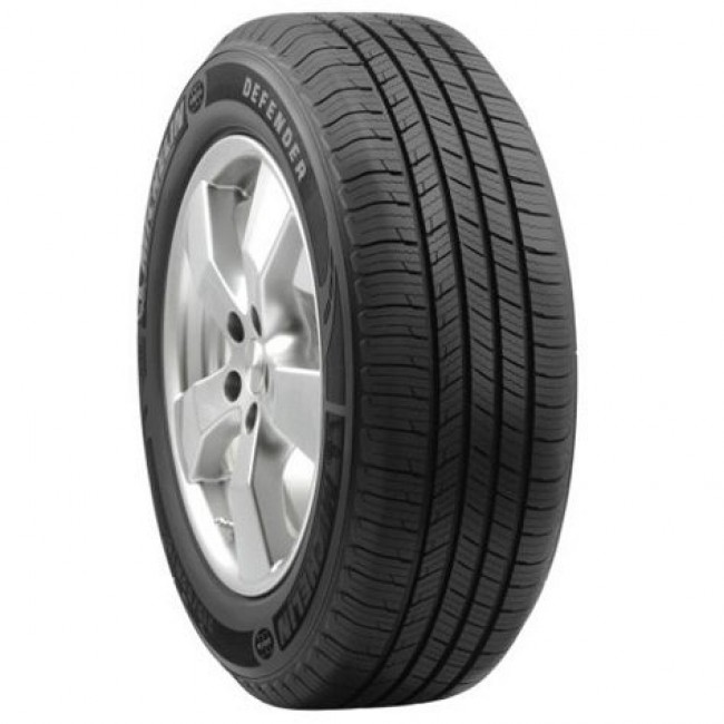 Michelin - Defender T+H - P215/65R17 99T BSW