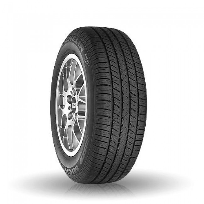 Michelin - Energy LX4 - P245/60R17 XL 108T BSW