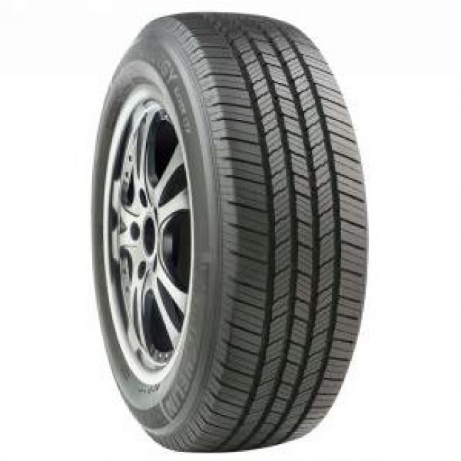 Michelin - Energy Saver LTX - 265/60R18 110T BSW