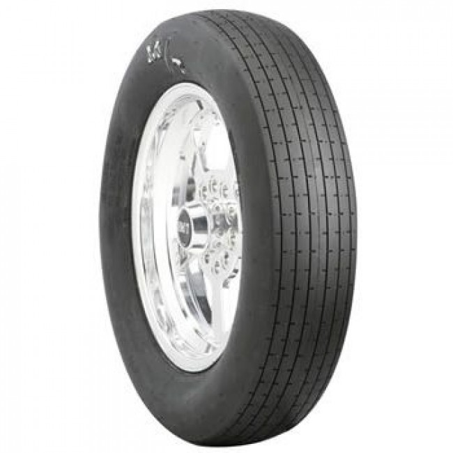 Mickey Thompson - Et Front - 29/4.5R15