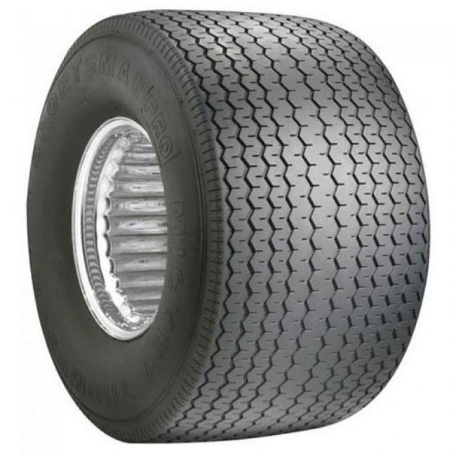 Mickey Thompson - Sportsman Pro - LT29/12.5R15 B