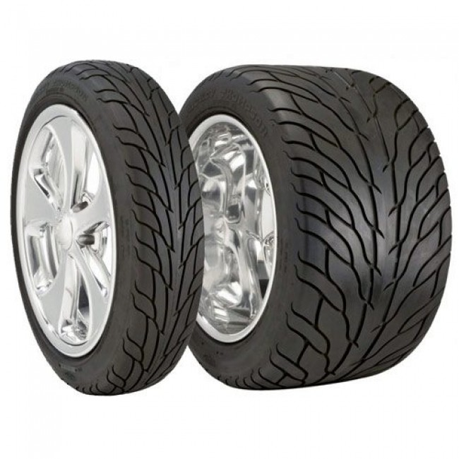 Mickey Thompson - Sportsman S/R - LT24/5R15 C 76H
