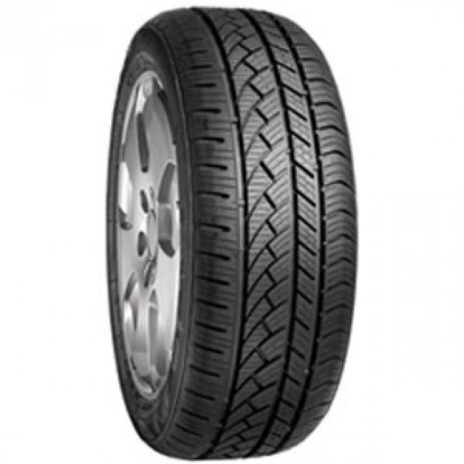 Minerva - Emizero 4s All Weather - P215/60R17 XL 100V BSW