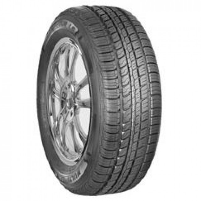 Multi-Mile - Grand Tour LS - 235/55R17 V