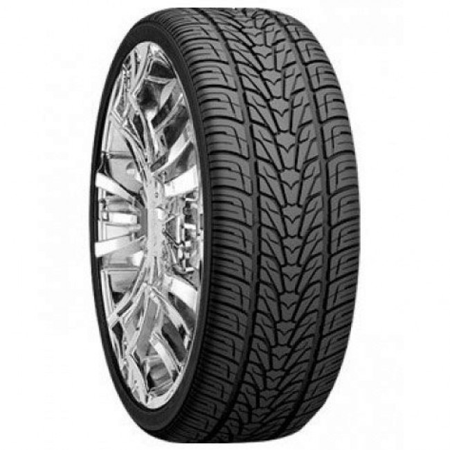Nexen - Roadian HP - 255/65R17 XL 114H BSW