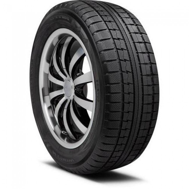 Nitto - Winter NT90W - 235/55R18 XL 104T BSW