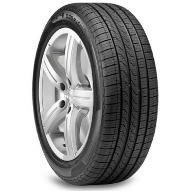 Pirelli - Cinturato P7 All Season PLUS - P255/40R19 XL 100V BSW