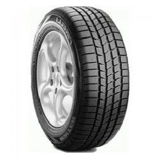 Pirelli - Winter 240 Snowsport - P265/35R18 XL 97V BSW
