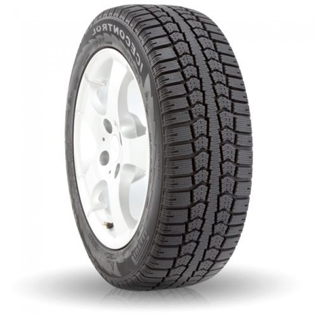 Pirelli - Winter Icecontrol - 215/65R16 Q BSW