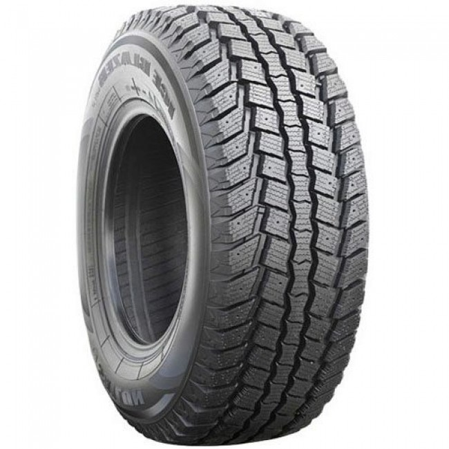 Sailun Tires - Ice Blazer  WST2 - P275/55R20 XL 117S BSW
