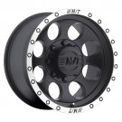 Roue Mickey Thompson Classic Baja Lock