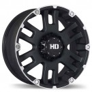 Roue Fast Wheels Mammoth