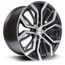 Roue RTX Wheels Haan