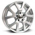 Roue RTX Wheels Kobe