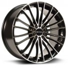 Roue RTX Wheels Turbine