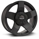 Roue RTX Wheels Thunder