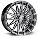 Roue RTX Wheels Crystal