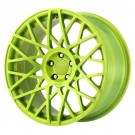 Roue American Racing Forged VF102