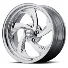 Roue American Racing Forged VF199