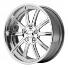 Roue American Racing Forged VF482