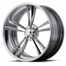Roue American Racing Forged VF506