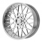 Roue American Racing Forged VF515
