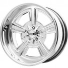Roue American Racing Forged VF526