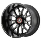 Roue Asanti Off Road AB807