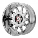 Roue Asanti Off Road AB810