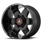 Roue Asanti Off Road AB811