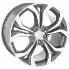 Roue Art Replica Wheels Replica 32