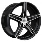 Roue Dai Alloys Revo