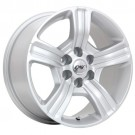 Roue Dai Alloys Force